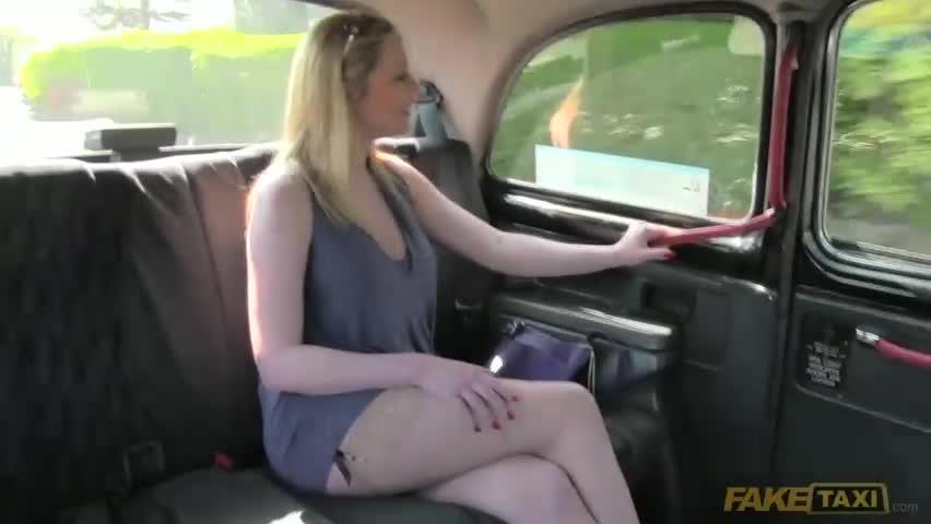 Amateur Swallow After Sex