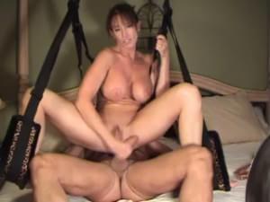 Polish hot girl nude