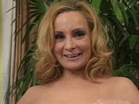Rebecca porn milf star bardoux