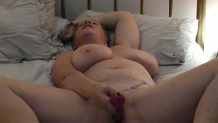her orgasm Fuck to