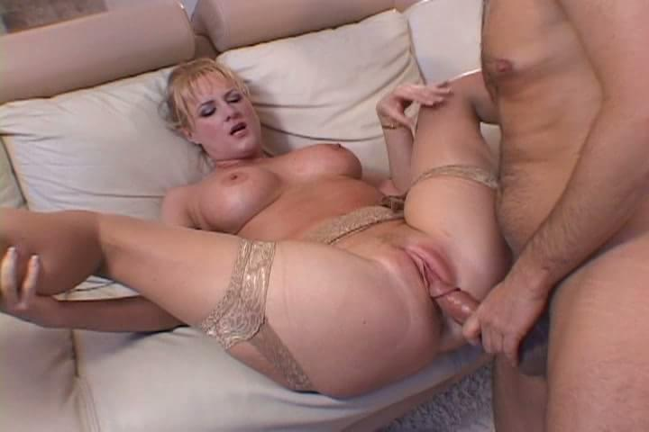 Ethnic Milf Takes It Hard From The