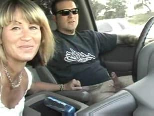 think, masturbation in car consider, that you