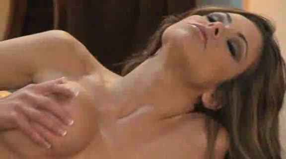 Hunter bryce blows best mom pics that