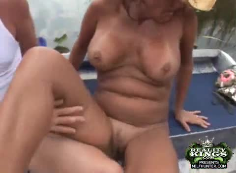 apologise, chubby thai handjob cock load cumm on face share your