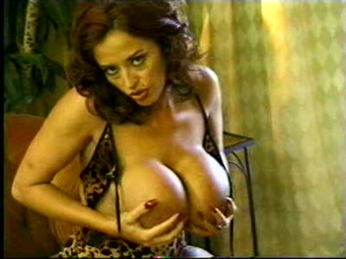 Naked Pussy Movies Everything Has Beauty