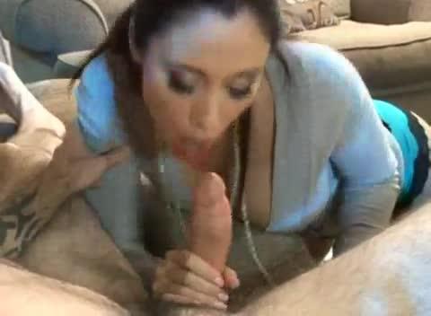 dress porn tube