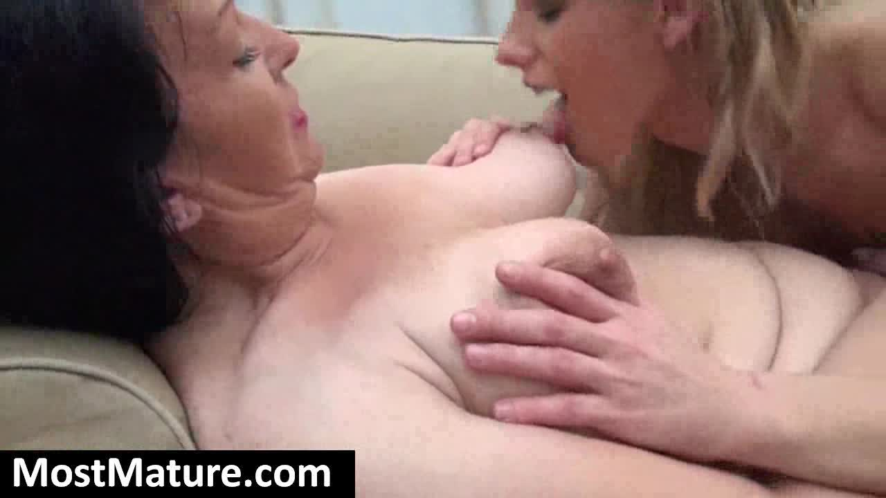 confirm. cruel spanking chick fetish play agree, the