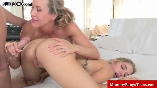 Nude young college group sex