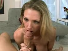Milf oral movie thumb sex