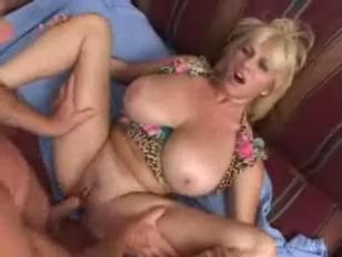 milf penny porsche fucks for cum : xxxbunker.com porn tube