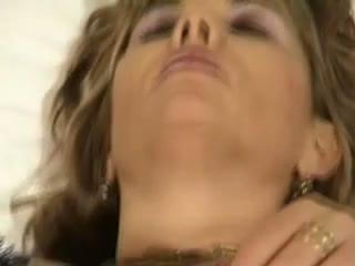 Milf Porn Worship Mom S Cunt Thumbnail Number