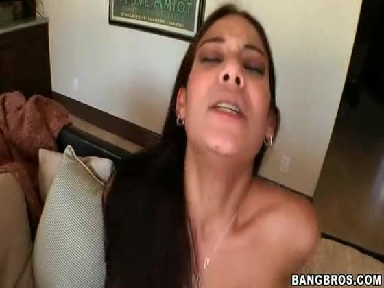 Wife Cheating Porn Tube