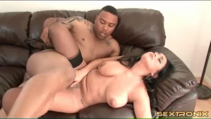 Sex Peg