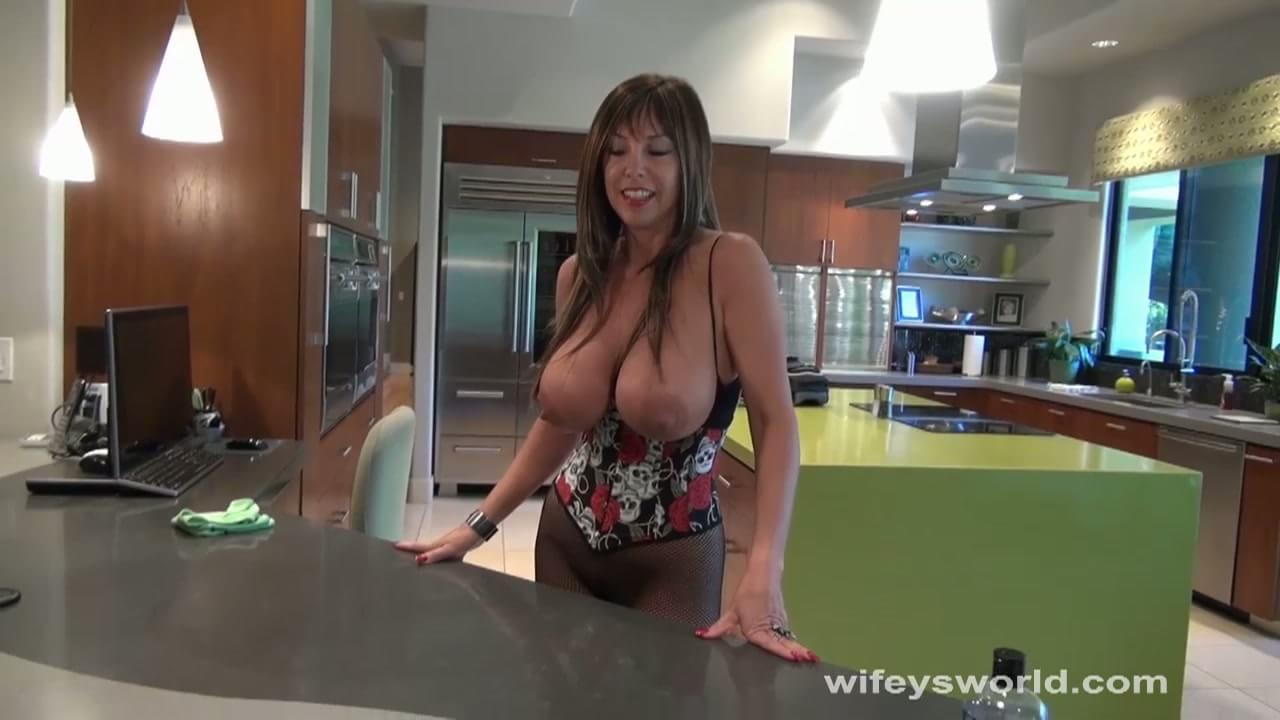 image Mommy makes son 2009 milf fuck movie hot