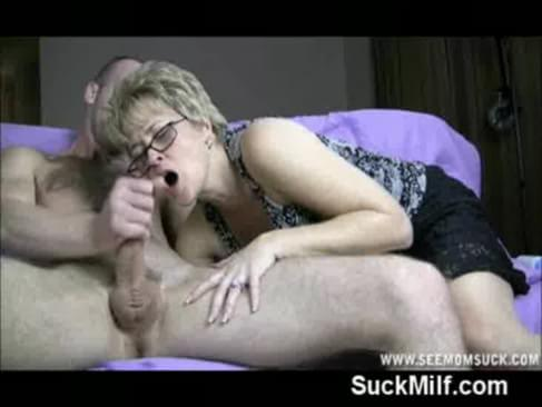 Live together sex