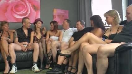 fetish sex swinger tucan