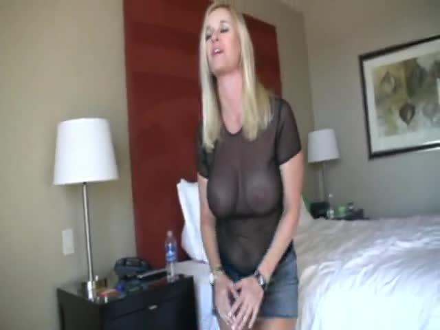 Due erotic traffic full bladder desperation consider