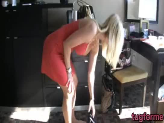 Apron fetish latex rubber apron