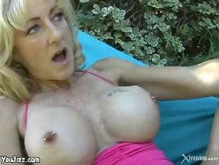 Singer actress vanity nude
