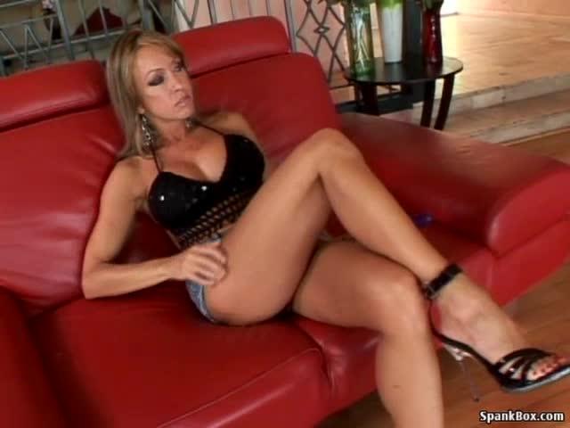 Kristina cross pornstar