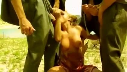 gay boy video post porn