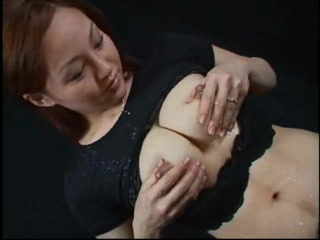 milker moma, mom's milk yum! sex video ...
