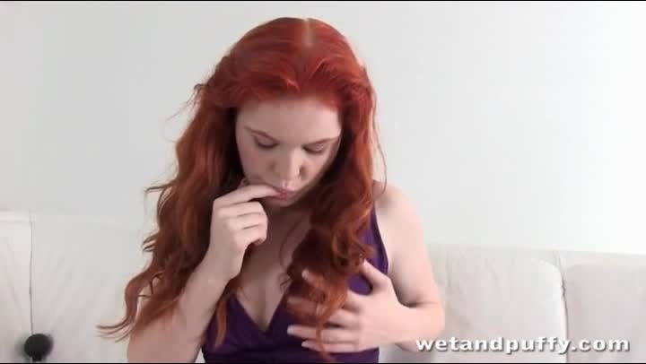 First time adult swinger video