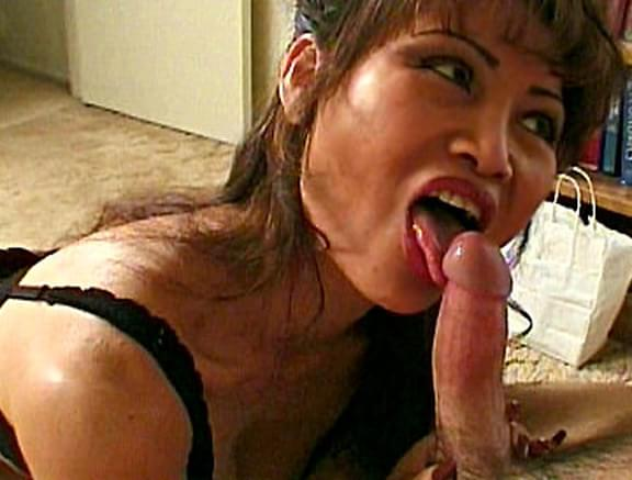 Rosy rocket completely services 2 guys full vid 6