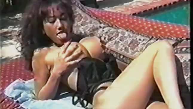 Anal porn miyagi mimi