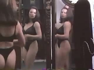 Casually, not Mimi rogers naked removed (has