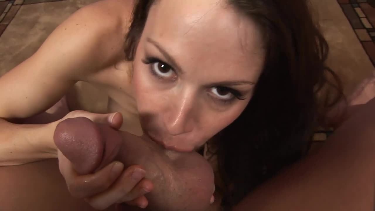 HD point of view sex videos & hot