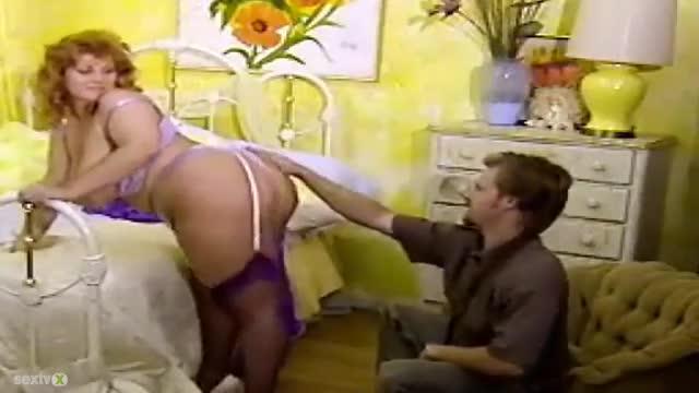 Cock jo mindy busty sucking bigboobs