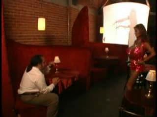 Minka and ron jeremy anal movie — img 5