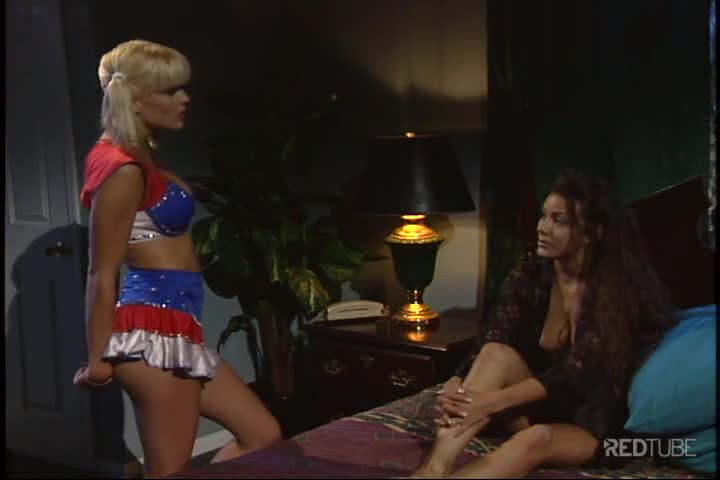 miss america pussy pictures