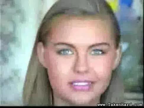 Russian Teen Sex Scandal 41