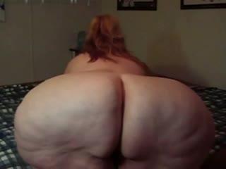 Nayanthara nude fuck photo