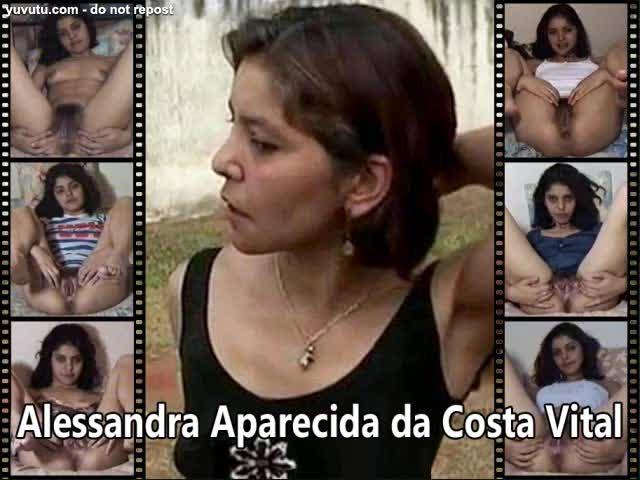 Alessandra aparecida da costa vital aacv 095 de 374 7