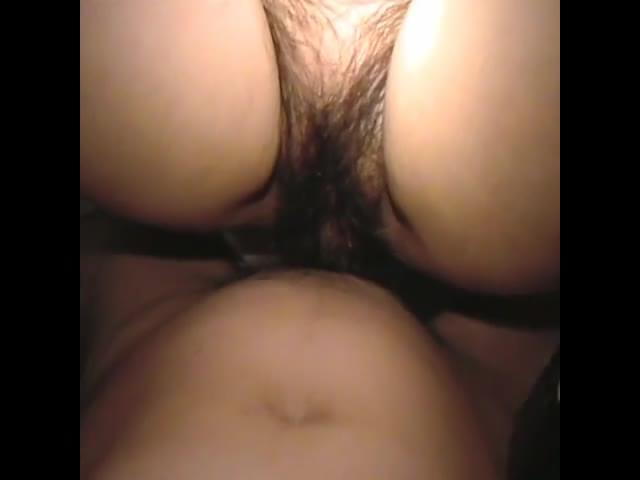 naked bengali girl picture