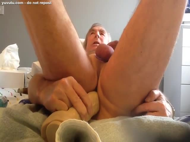 Dick sucking gallery
