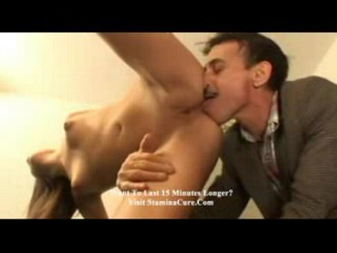 Cheating Wife Huge Dick