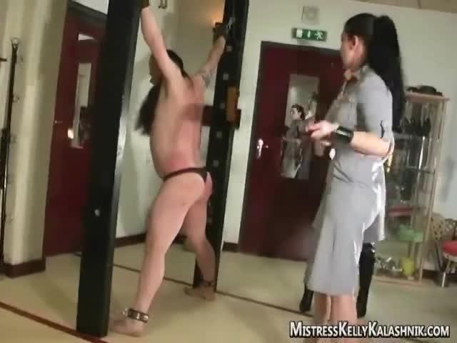 Gay midget men porn
