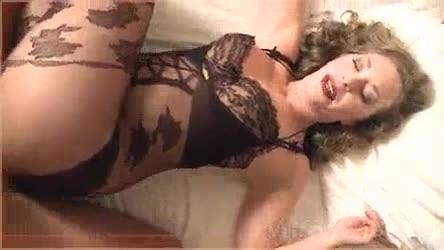 Mistress T In Pantyhose Xxxbunker Com Porn Tube