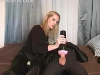 gratis porrflm kåta damer i skåne