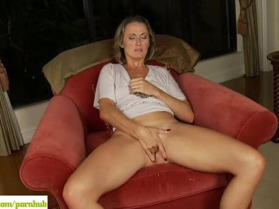 Gymnast gig porn tube gymnast shows her cameltoe in that