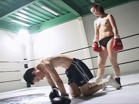 Japanese Voyeur Public Sex