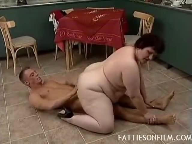 Fattiesonfilm com