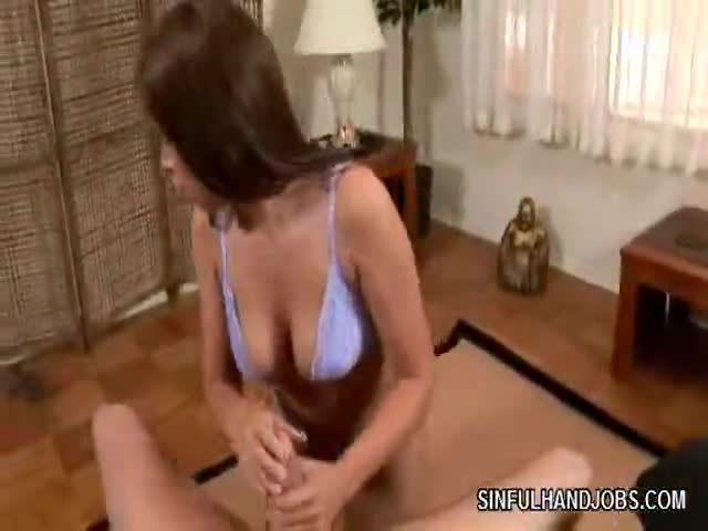 Milf neighbor tube