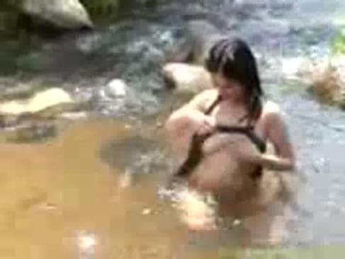 mizo porn pic
