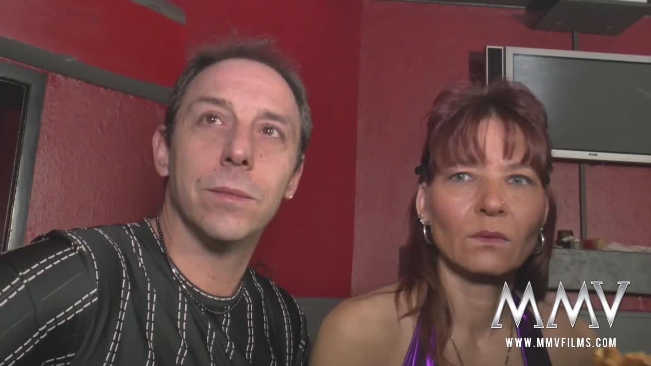 Amateur german couple first time orgasm sex xxxbunker