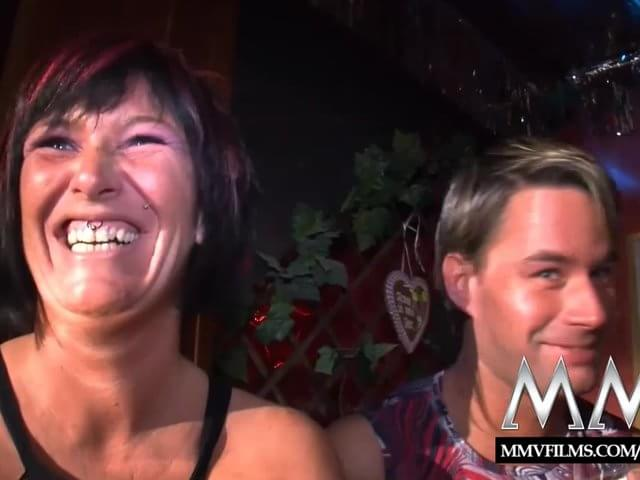 Mmv films wild and mature